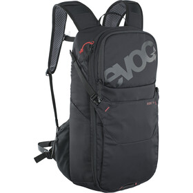 EVOC Ride 16 Backpack, black